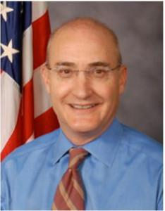 David Hamon
