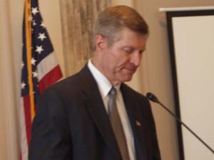 William B. Scott