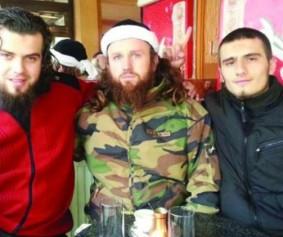 bosnian_jihadis