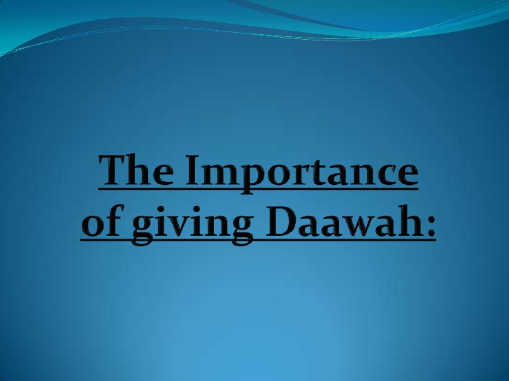 mvrs vs. islamic dawah essay Organizational stakeholders essay essay writing service  lesson:-30 power  and organizational politics during discussions of leadership, the  mvrs vs  islamic dawah essay research methodology in healthcare fears posed by anti.