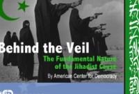 Behind the Veil: The Fundamental Nature of the Jihadist Cause