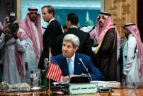 Kerry-in-the-meeting
