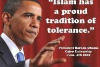 Obama-Islam-Tolerance-87745322328_xlarge