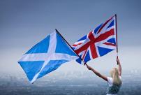PAY-Scottish-referendum