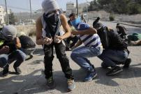 2014-10-23t165607z1110712827gm1eaao02ef01rtrmadp3israel-palestinians