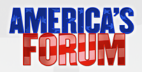 Rachel Ehrenfeld on America's Forum – Newsmax TV
