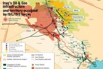 iraq-map-23-1024x810