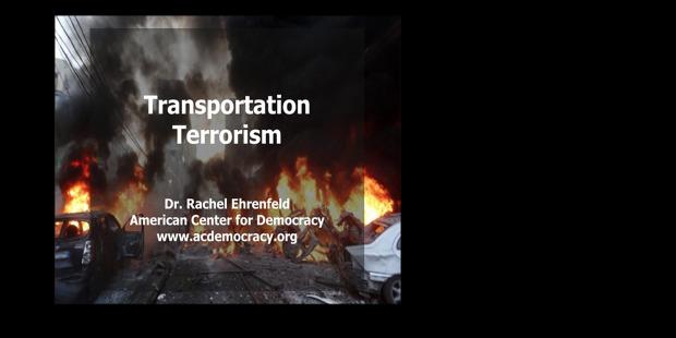 transportationterrorism