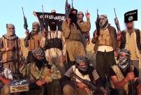 isis-in-egypt-sinai-rebels