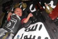 isis_baby1