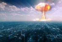 nuclear-explosion-near-the-city-digital-art-hd-wallpaper-1920x1080-8368